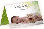 baby-cards.de