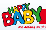 HappyBaby Family Club