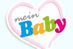 Müller meinBany