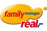 real,- Babyclub