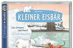 Kleiner Eisbär Hörgeschichten