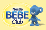Nestlé Baby Club