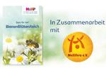 HiPP Bio-Saat